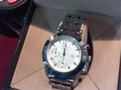 GUESS Gent's Wristwatch GC